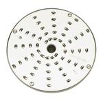Диск терка ROBOT COUPE 28058 3 мм