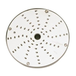Диск терка ROBOT COUPE 27149 2 мм