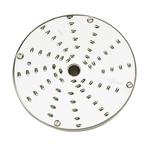 Диск терка ROBOT COUPE 28057 2 мм