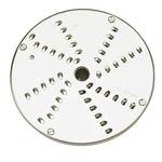 Диск терка ROBOT COUPE 28073 4 мм
