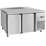 Стол холодильный СХС-60-01-СО