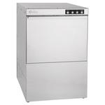 Машина посудомоечная МПК- 500Ф-01-230