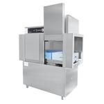 Машина посудомоечная МПТ-1700-01 туннельная правая