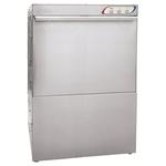Машина посудомоечная МПК- 500Ф-01