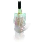 Охладитель-сумка для бутылок VB /1/24/ АКЦИЯ, Vin Bouquet (Испания)  Описание:Сумка для охлаждения бутылки FIE 002 - гибкий и удобный аналог аккумуляторов холода,  используется в сумках-холодильниках, холодильных камерах при отключении электричества. Спос