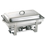 Мармит Chafing Dish GN 1/1-65 500482