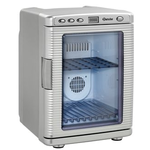 Шкаф холодильный MINI 700.089