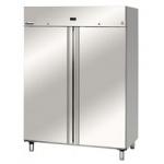 Шкаф морозильный 2/1 GN, 700.495
