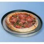 Форма для пиццы RATIONAL КРУГЛАЯ D280 мм 60.71.158