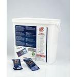 Таблетки RATIONAL для очистки и ополаскивания 56.00.211