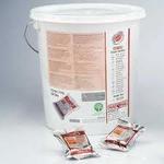 Таблетки для очистки и ополаскивания RATIONAL 56.00.210