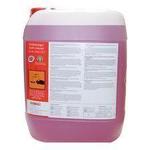 Средство для очистки гриля RATIONAL 10Л 9006.0153