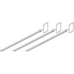 Вертел для гриля RATIONAL набор 60.72.420