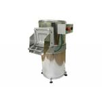 К-150 машина картофелеочистительная на 380В