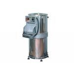 К-300 машина картофелеочистительная