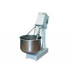 МТМ-110 машина тестомесильная  (с одной дежой)