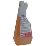 Средство моющее для автоматической мойки пароконвектоматов Neodisher Combi Clean (0,7 л.)