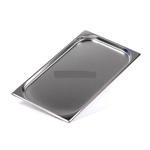 Противень (ЭП4-4-01.00.003-09-Э) эмалированный для плит ЭП, шкафов ШЖЭ