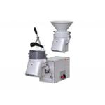 Овощерезательно-протирочная машина (ОМ - 300)