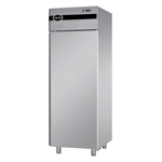 Шкаф морозильный APACH F700BT