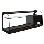 Холодильная витрина ВХСв-1,5 XL