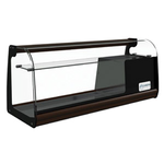 Холодильная витрина ВХСв-1,8 XL