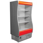 Холодильная горка Carboma ВХСп-1,0