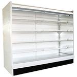 Холодильная горкаВХСд-3,75