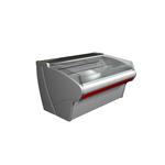Холодильная витрина ВХСо-1,5 Carboma