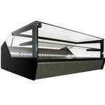 Холодильная витрина ВХСр-1,0 Арго XL ТЕХНО