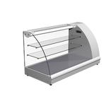 Холодильная витрина ВХС-1,2 Арго XL
