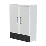 Холодильный шкаф ШХ-0,8 Полюс