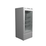 Холодильный шкаф Carboma R700 С
