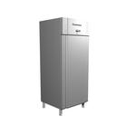 Холодильный шкаф Carboma RF700