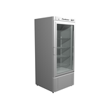 Холодильный шкаф Carboma V700 С