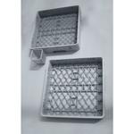 Рамка в сборе МПК-700К (к кассете для стаканов и чашек)