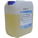 Средство моющее для МПК Neodisher Alka 220 (12 кг.)