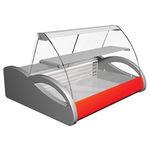Холодильная витрина ВХСн-1,0 Арго