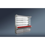 Охлаждаемый стеллаж ВС15-200