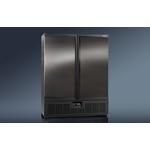 Холодильный шкаф RAPSODY R1400LX