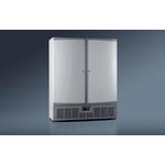 Холодильный шкаф RAPSODY R1520М