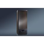 Холодильный шкаф RAPSODY R750МS