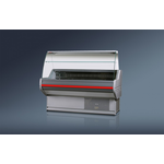 Холодильная витрина BН2-150