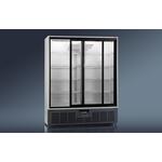Холодильный шкаф RAPSODY R1400МС