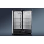 Холодильный шкаф R1400 MS