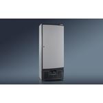 Холодильный шкаф RAPSODY R700V