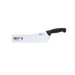 KG20125 Защита лезвия ножа, L=30см., пластик