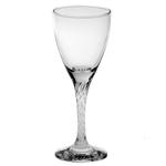 Бокал для вина 180 мл. d=69, h=178 мм Твист Б /12/