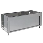 Регата - тумба-подставка для МПТ- 940
