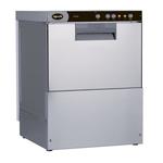 Машина посудомоечная APACH AF500DD фронтальная